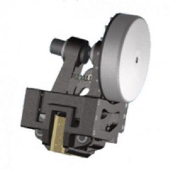 ICP Pneumatic Caliper Brake - CB92