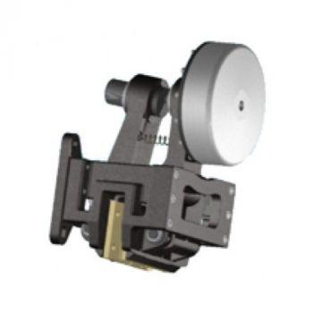 ICP Pneumatic Caliper Brake - CB102