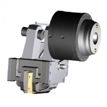ICP Spring Applied Pneumatic Caliper Brake - CBS93