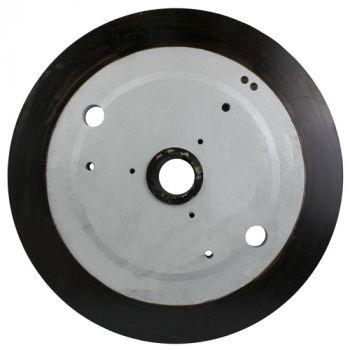 Vestas V27 Brake Disc