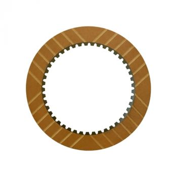 ICP1649 Paper Friction Plate