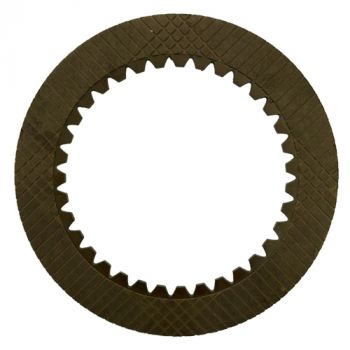 ICP2263 Paper Friction Plate