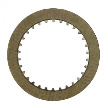 ICP2613 Paper Friction Plate