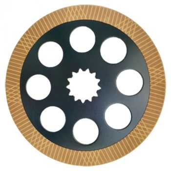 ICP2699 Paper Friction Plate