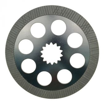 ICP2785 Paper Friction Plate
