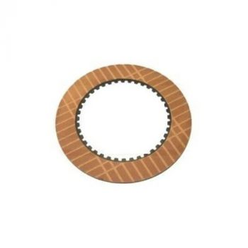 ICP3261 Paper Friction Plate