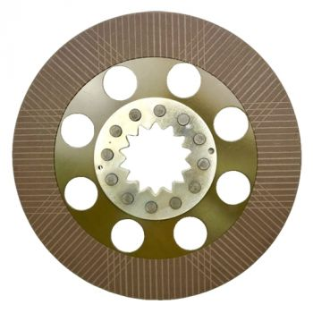 ICP3449 Paper Friction Plate