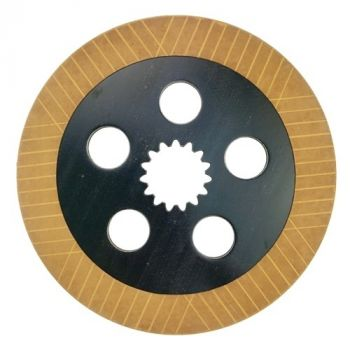ICP3087 Paper Friction Plate