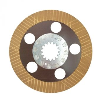 ICP2975 Paper Friction Plate