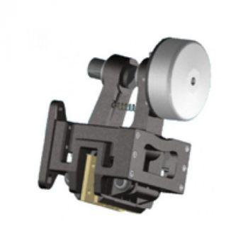 ICP Pneumatic Caliper Brake - CB10