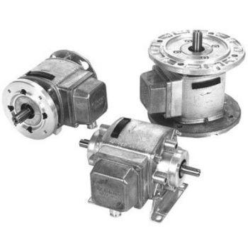 Simplatroll Replacement Clutch-Brakes