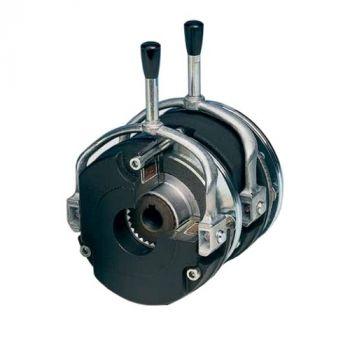 Simplatroll Spring Applied Brake - BFK458