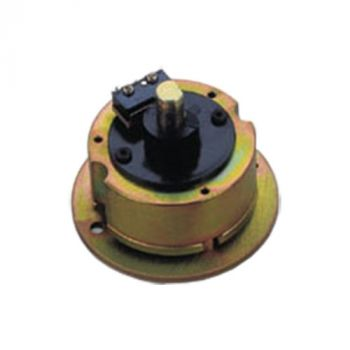 ICP Magnetic Safety Brake with Electric Transporter - MSB4