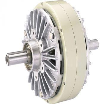 ICP Standard Magnetic Particle Brake Series - MPB