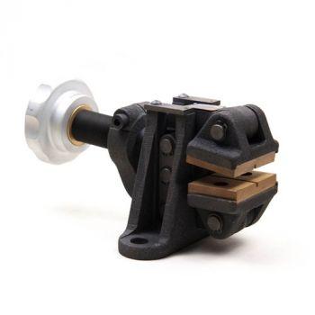 ICP Mechanical Caliper Brake - CBM5