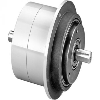 ICP Micro Magnetic Particle Brake Series - MPP