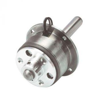 Simplatroll Magneta Miniature Brakes