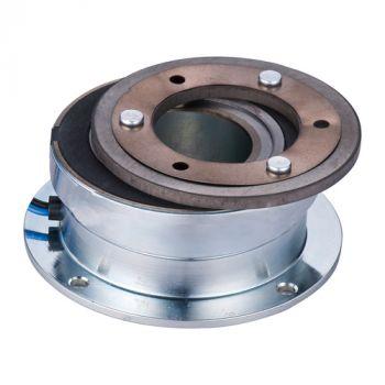 ICP Micro Magnetic Flange Mounted Brake - MMB1 Series