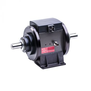 ATB Precision Step Styem - SRA Clutch-Brake