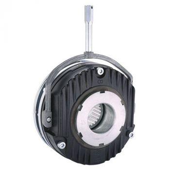 ICP Power Off Safety Brake - POS