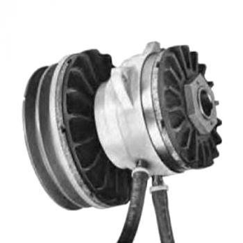 Nexen Shaft Mounted Clutch/Brakes Type HWCB & MWCB