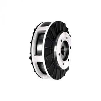 Nexen Dual Plate Brake Module Type DPB