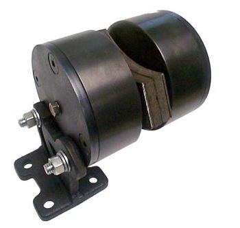Nexen Spring Engaged Disc Brake Type DBSE