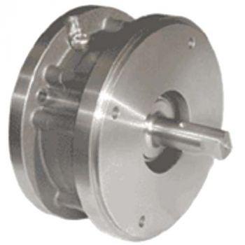 Nexen Spring Engaged Brake Module Type EMB