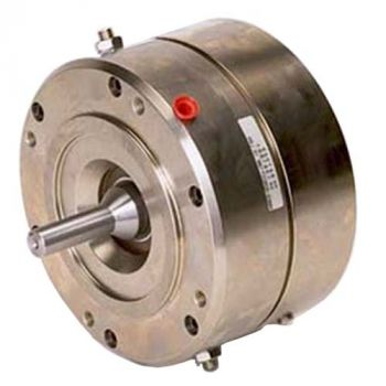 Nexen Spring Engaged Brake Module Type FMBES