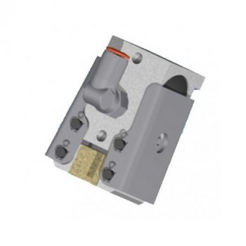 ICP Pneumatic Caliper Brake - CB1