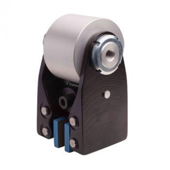 ICP Pneumatic Caliper Brake - CB42