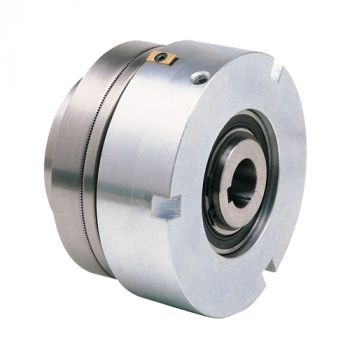 ICP Air Tooth Clutch with Hub - ATC/H Series