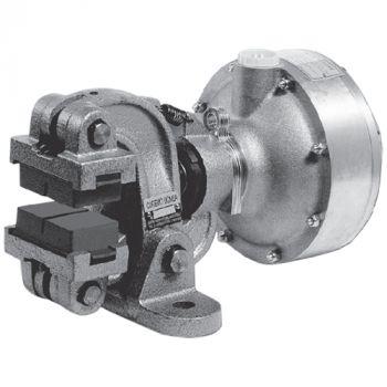 Coremo B-N Spring Applied Pneumatic Caliper Brake