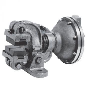 Coremo Air Applied Caliper Brakes - B