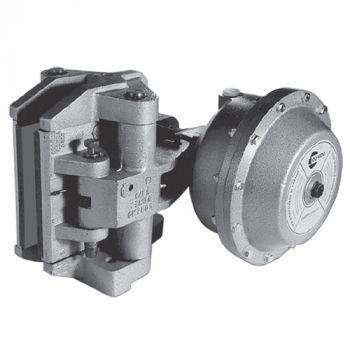 Coremo E-N Spring Applied Pneumatic Caliper Brake