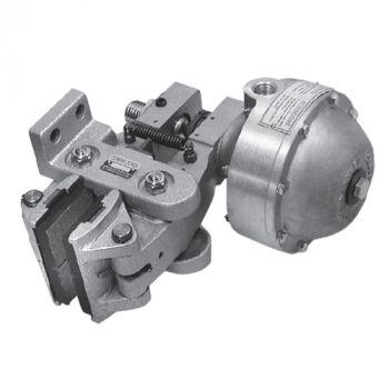 Coremo F-N Spring Applied Pneumatic Caliper Brake