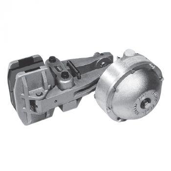 Coremo G-N Spring Applied Pneumatic Caliper Brake
