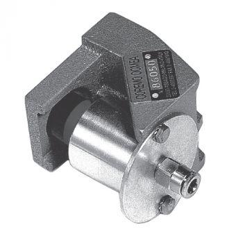 Coremo Air Applied Caliper Brake - Type Micro