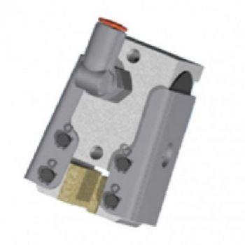 ICP Spring Applied Pneumatic Caliper Brake - CBS2