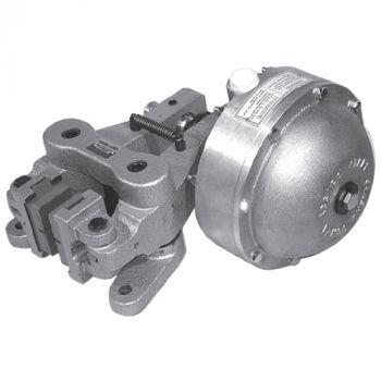 Coremo A-N Spring Applied Pneumatic Caliper Brake