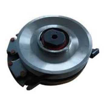 Power Take Off Clutch to replace Warner 5218-5