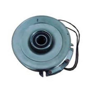 Power Take Off Clutch to replace Warner 5219-13