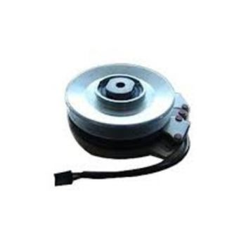 Power Take Off Clutch to replace Warner 5219-45