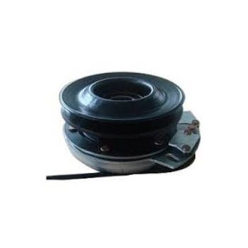 Power Take Off Clutch to replace Warner 5219-51 & 5219-79