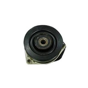 Power Take Off Clutch to replace Warner E100258