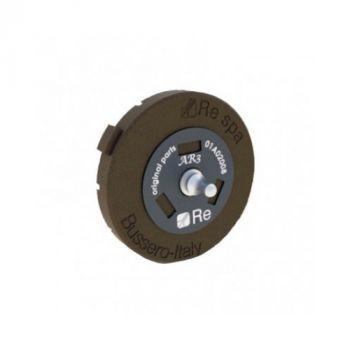 Re Combiflex K4 Brake Pad