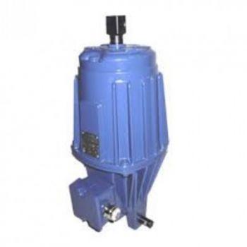 Sibre Electrohydraulic Thruster Type EB (ELHY)