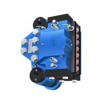 Sibre Wind Turbine Rotor Brake ABS 120 FC