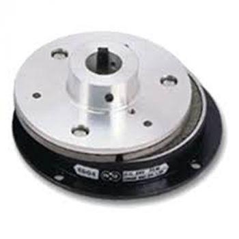 ICP Dry Single Plate Magnetic Brake with Armature Hub - SPG2 Series