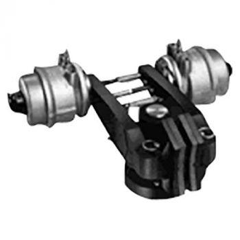 Nexen Spring Engaged Single Post Caliper Type SPC-S